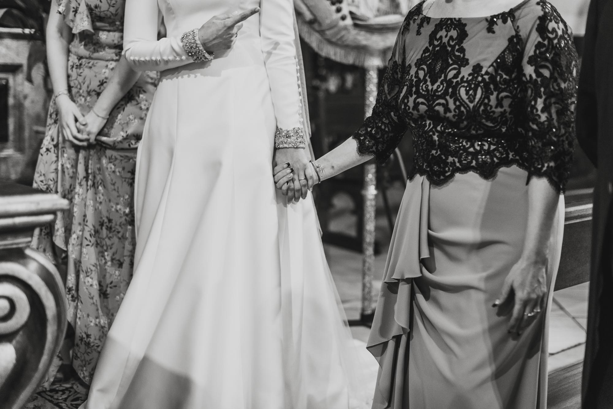garate-fotografia-de-boda-en-Granada (46)
