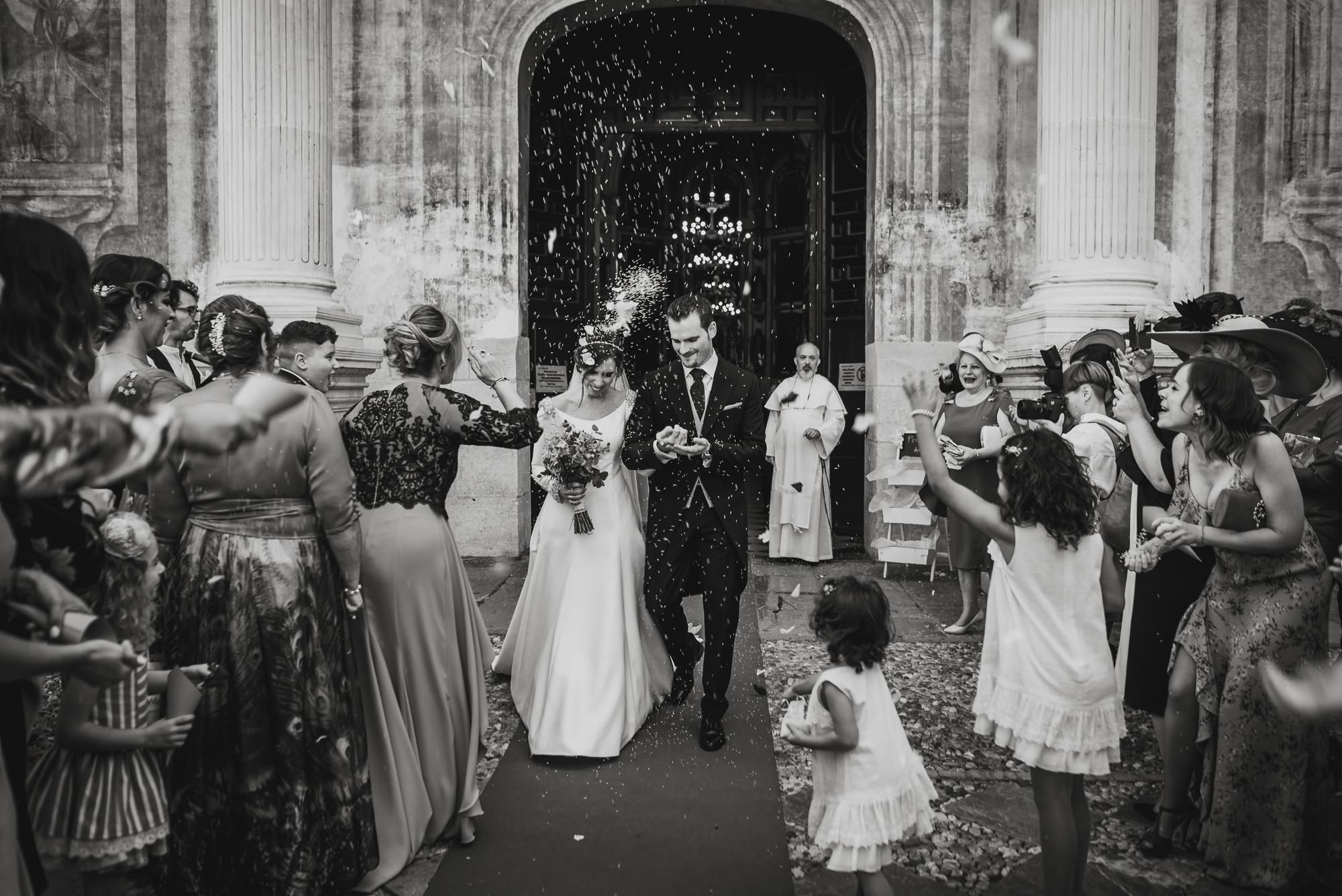 garate-fotografia-de-boda-en-Granada (47)