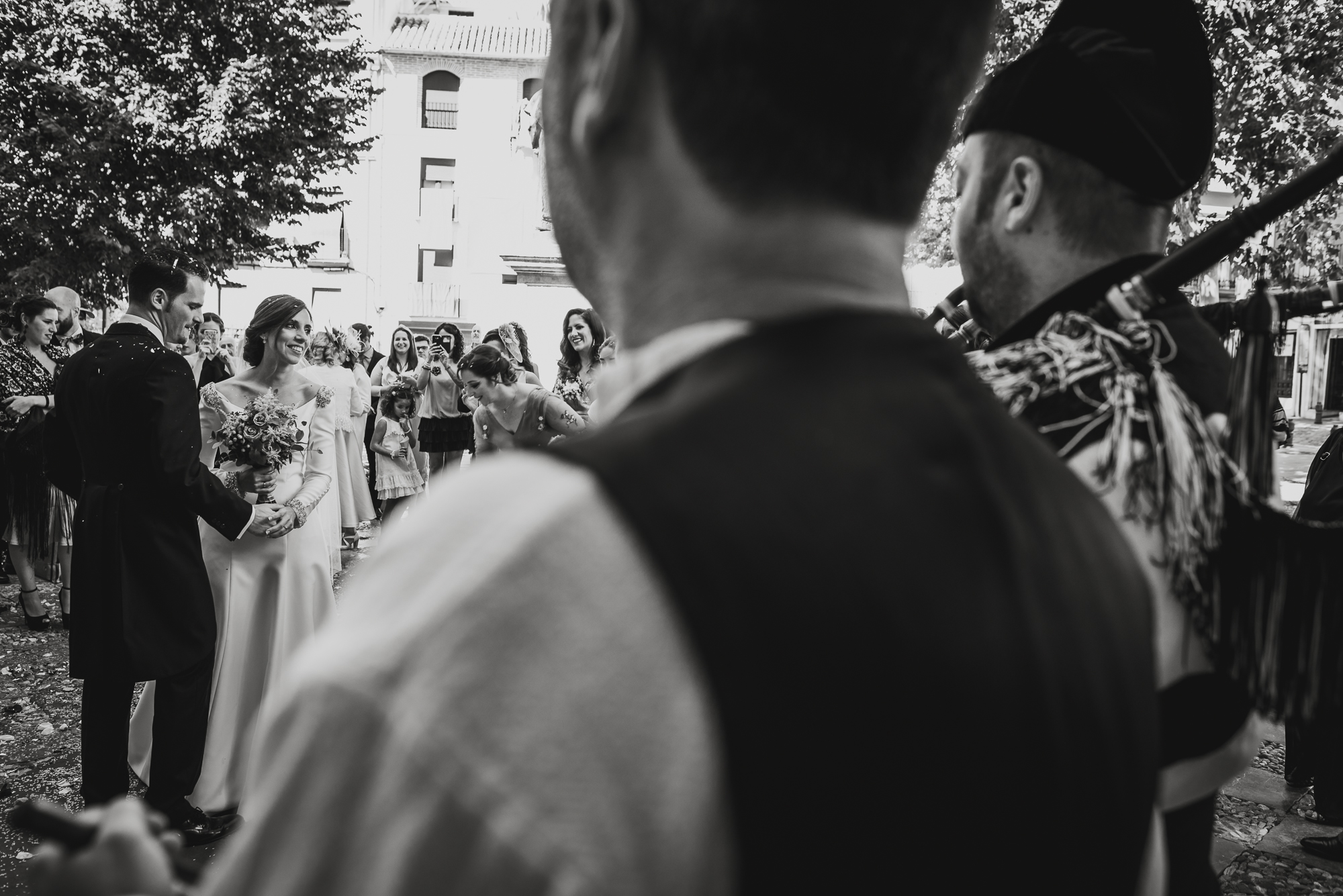 garate-fotografia-de-boda-en-Granada (48)