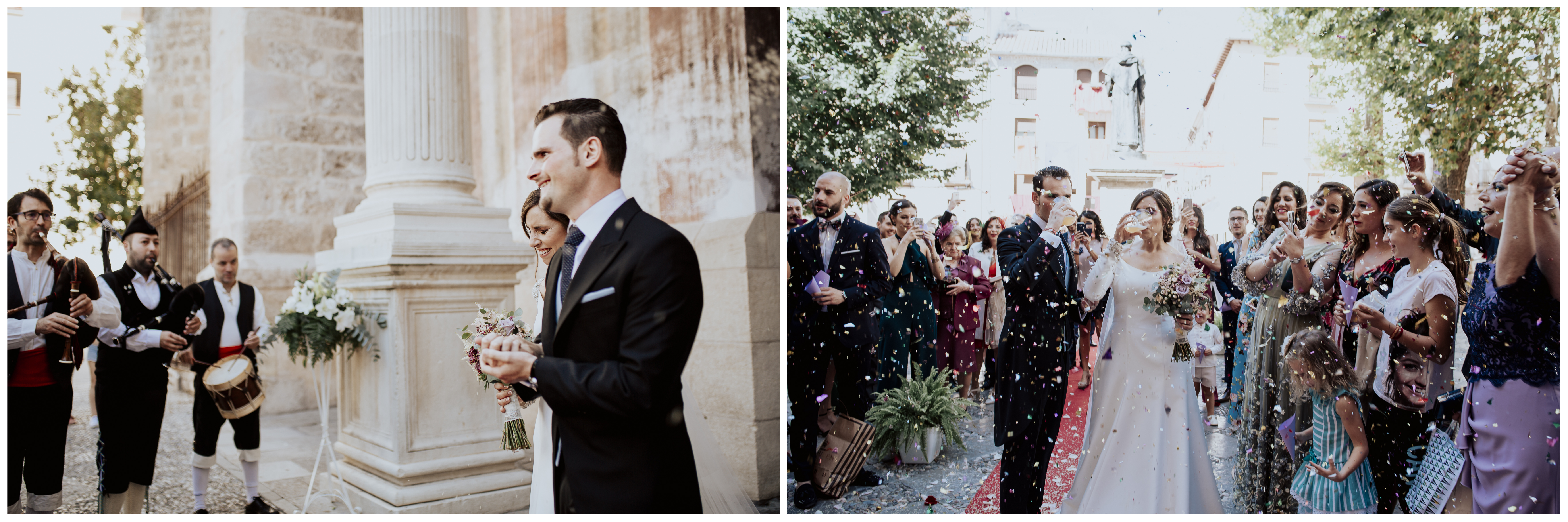 garate-fotografia-de-boda-en-Granada (49)