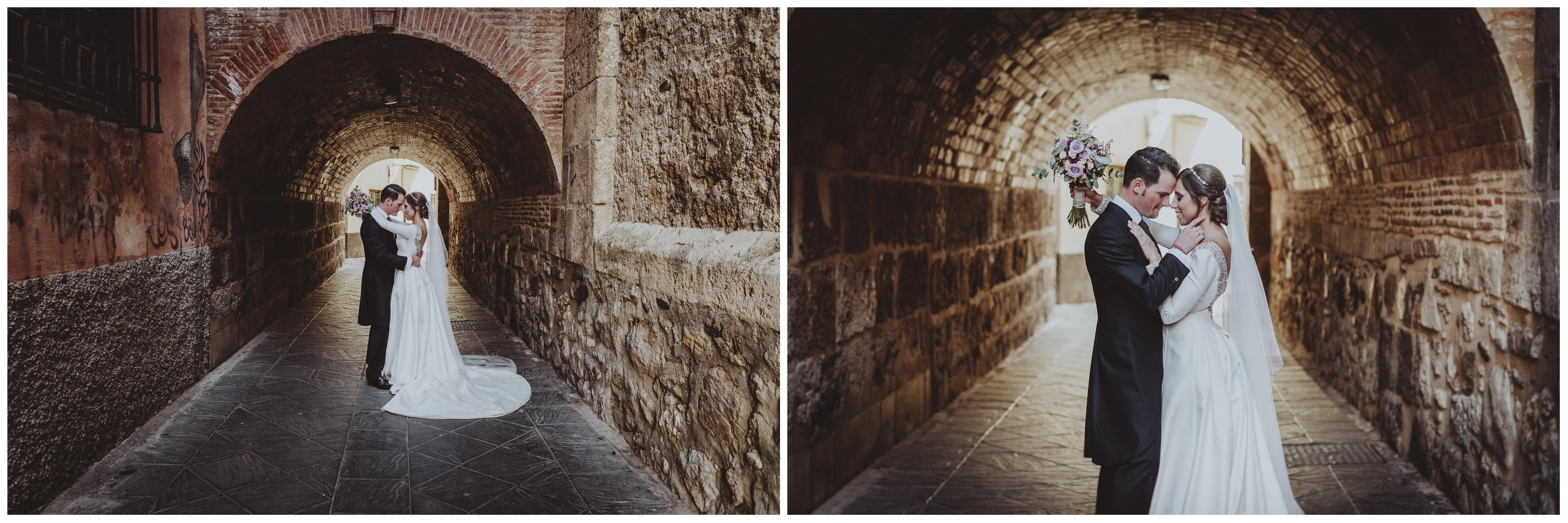 garate-fotografia-de-boda-en-Granada (51)