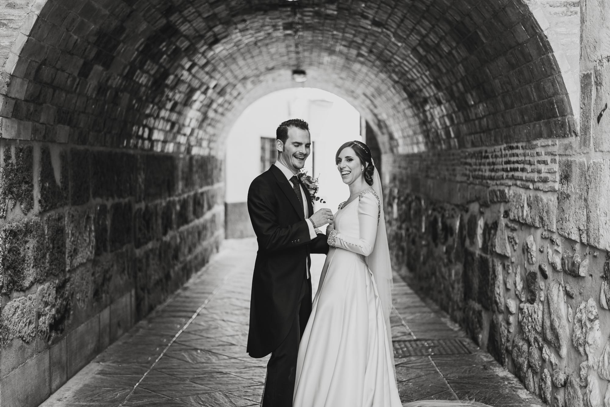garate-fotografia-de-boda-en-Granada (52)