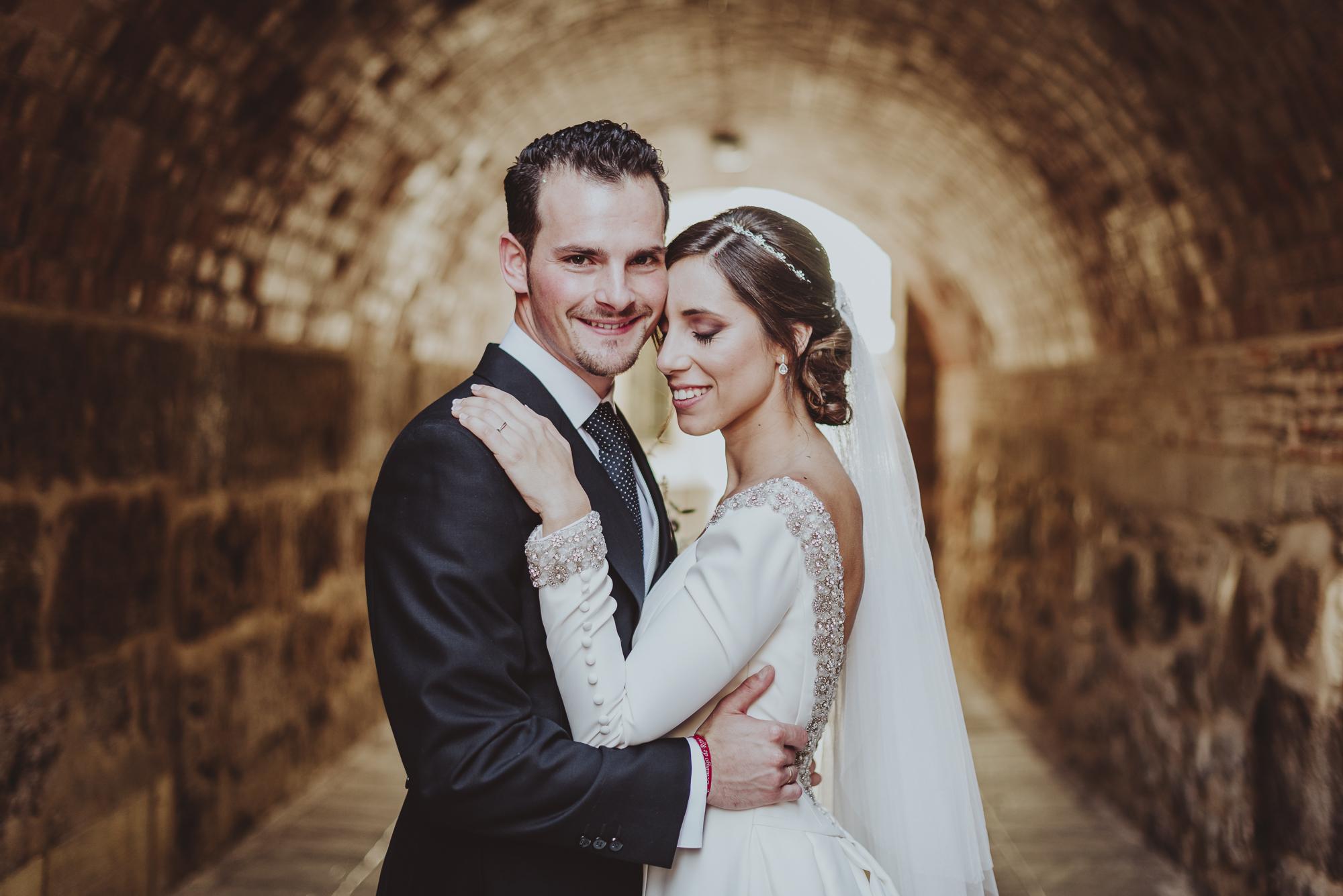 garate-fotografia-de-boda-en-Granada (53)