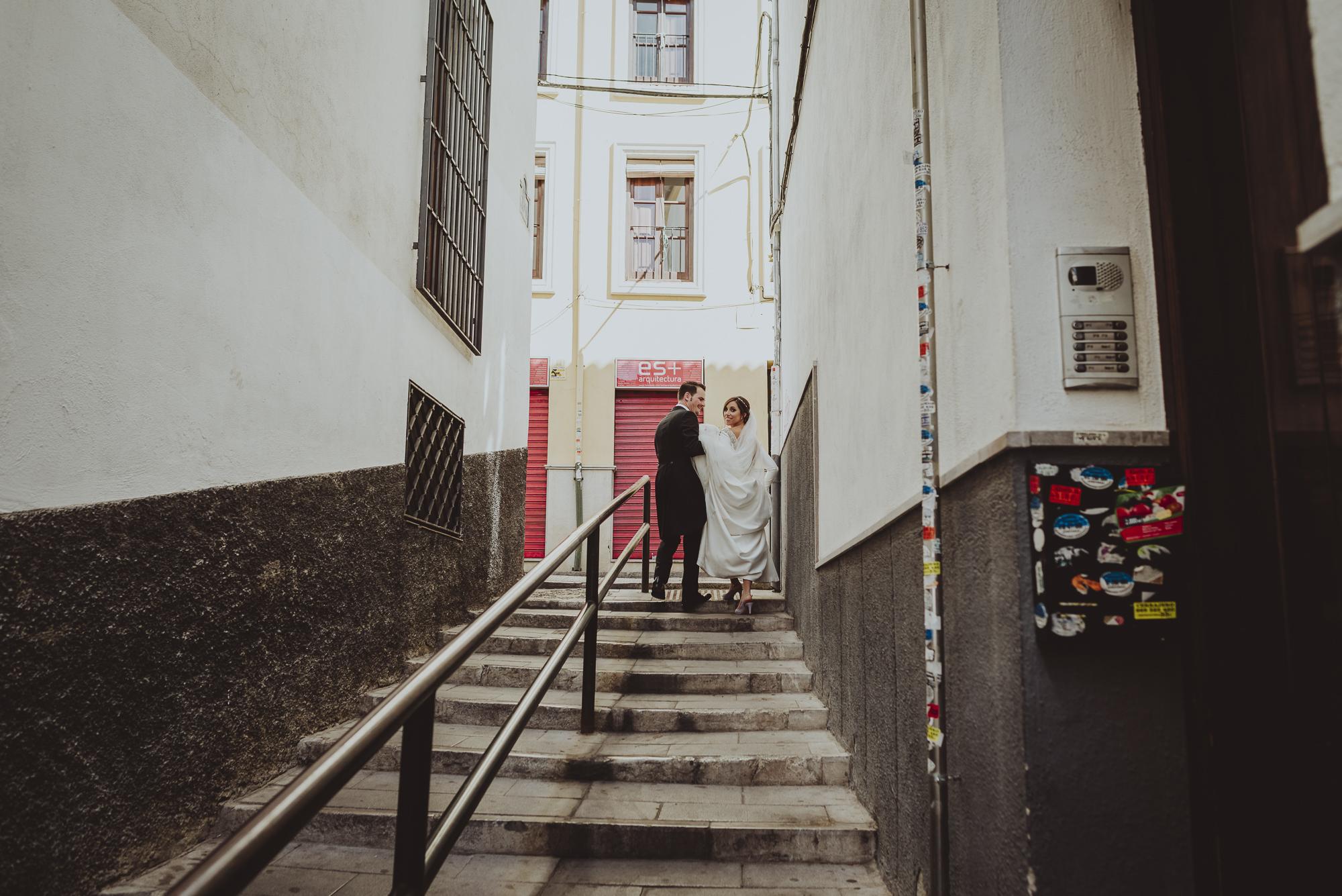 garate-fotografia-de-boda-en-Granada (54)