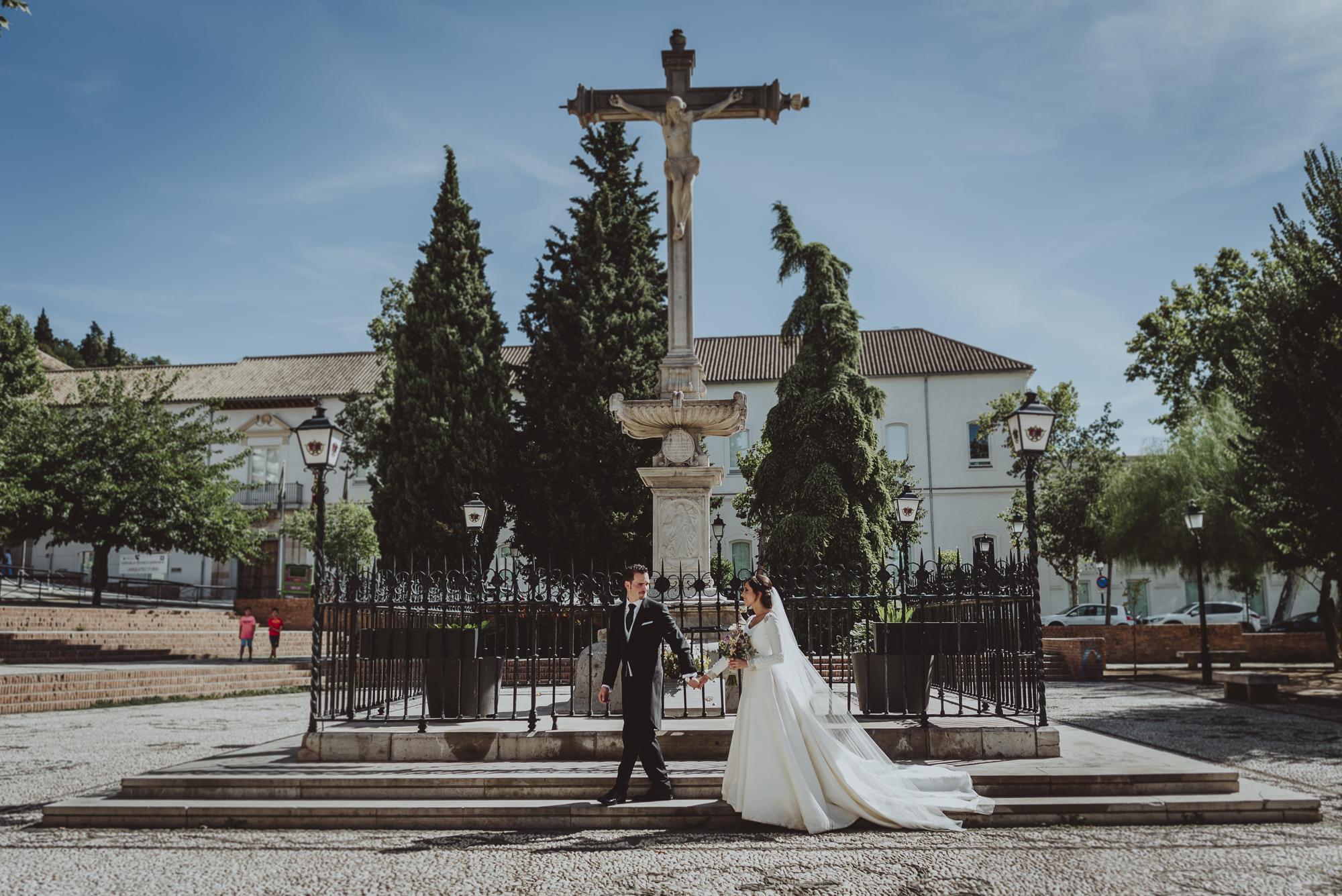garate-fotografia-de-boda-en-Granada (56)