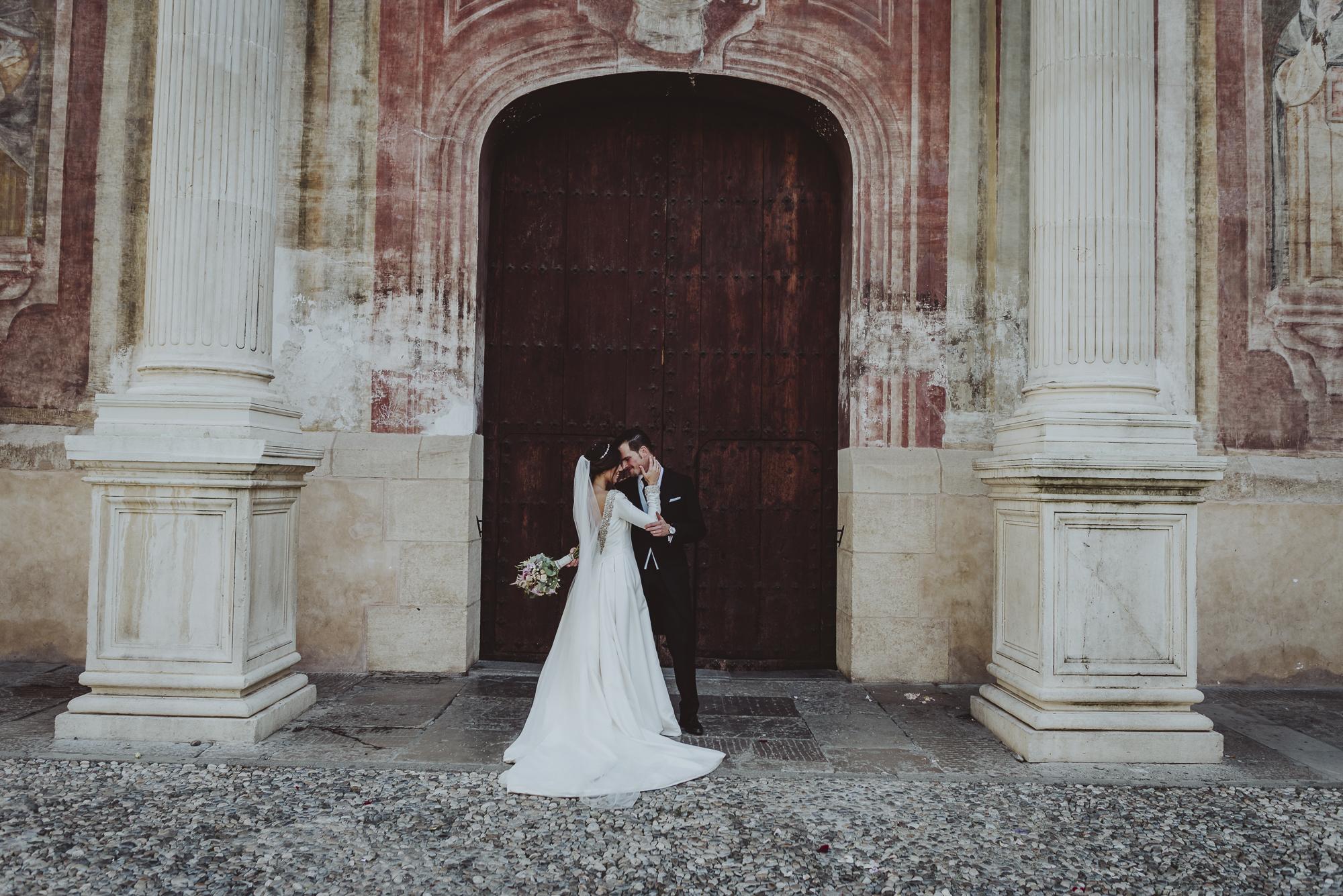 garate-fotografia-de-boda-en-Granada (57)