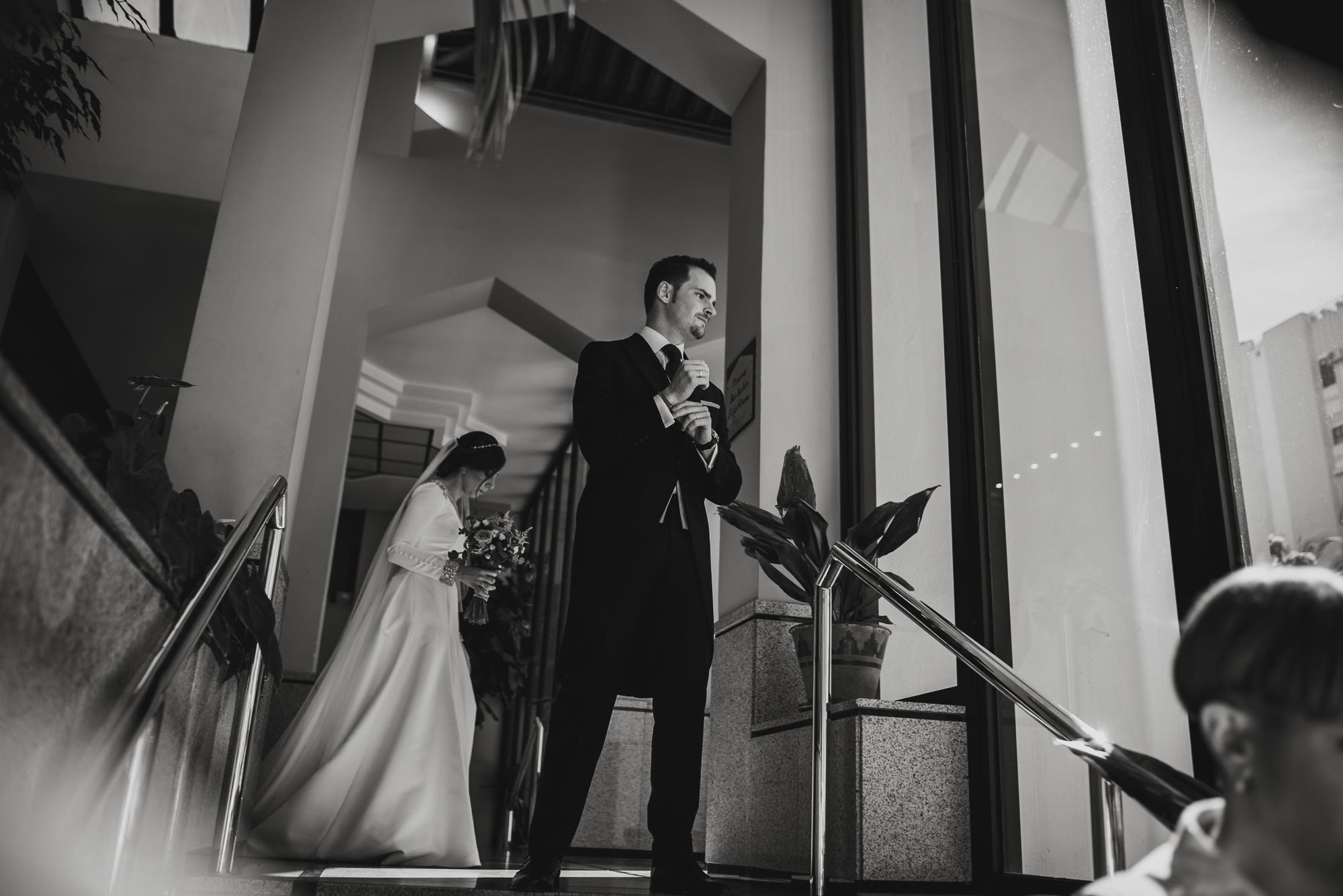 garate-fotografia-de-boda-en-Granada (58)