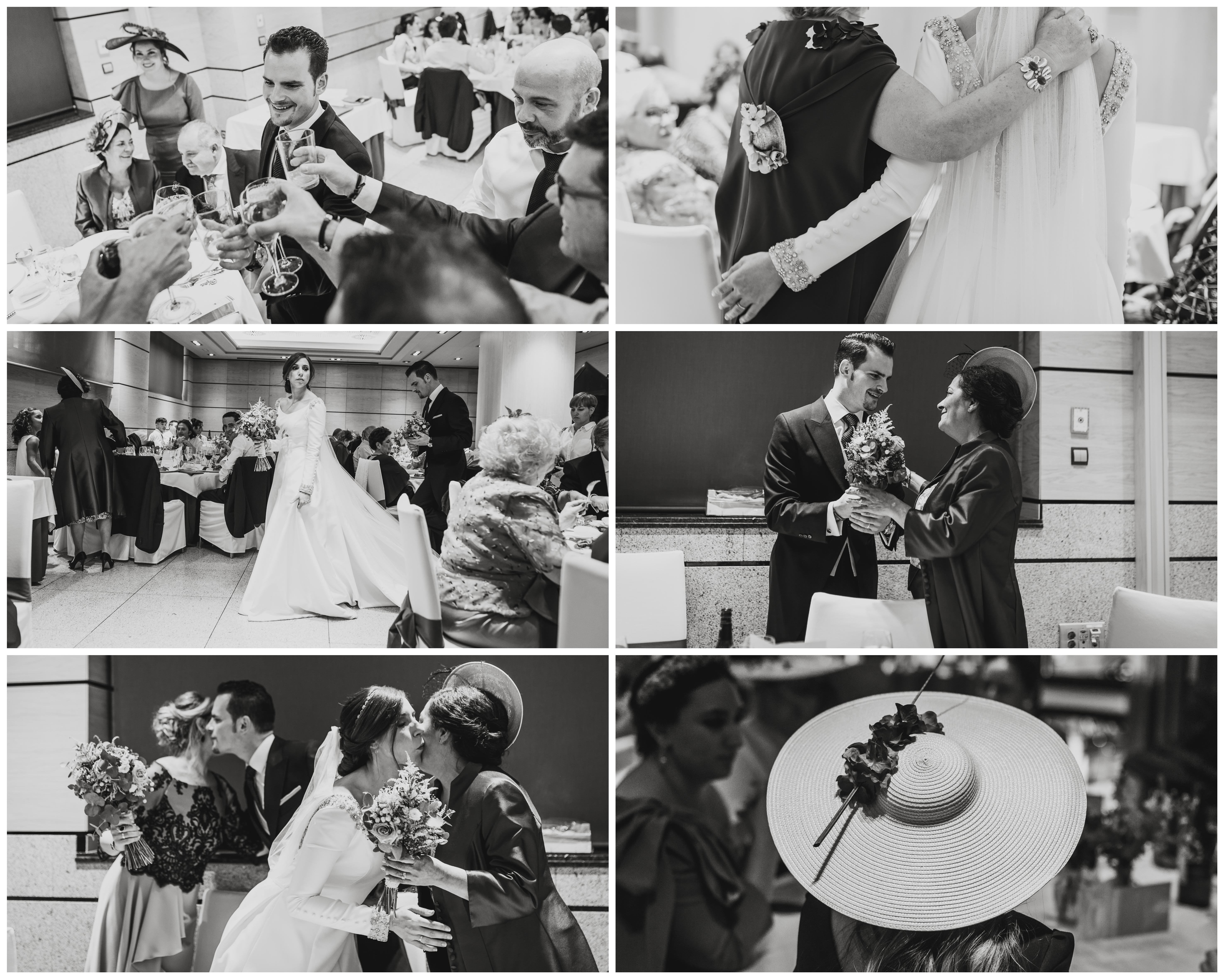 garate-fotografia-de-boda-en-Granada (62)