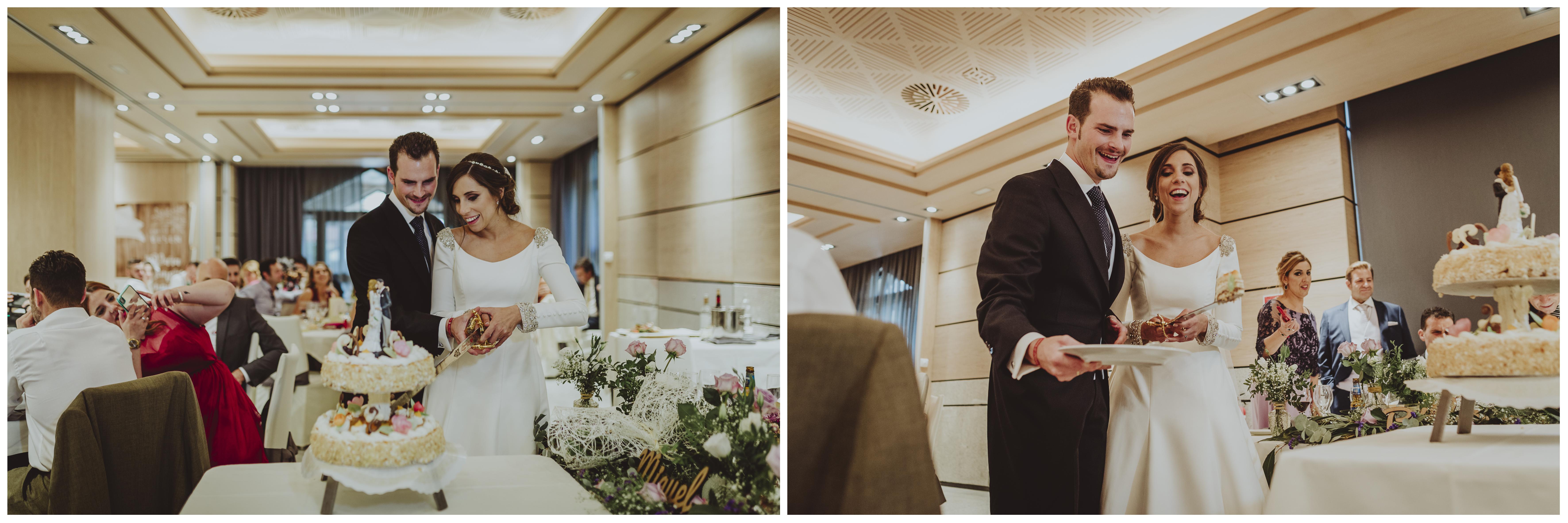 garate-fotografia-de-boda-en-Granada (63)