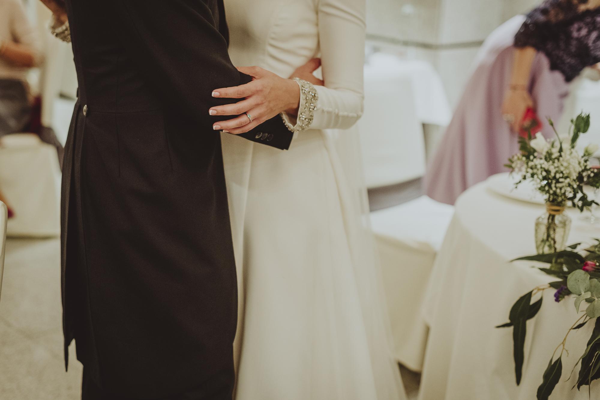 garate-fotografia-de-boda-en-Granada (64)