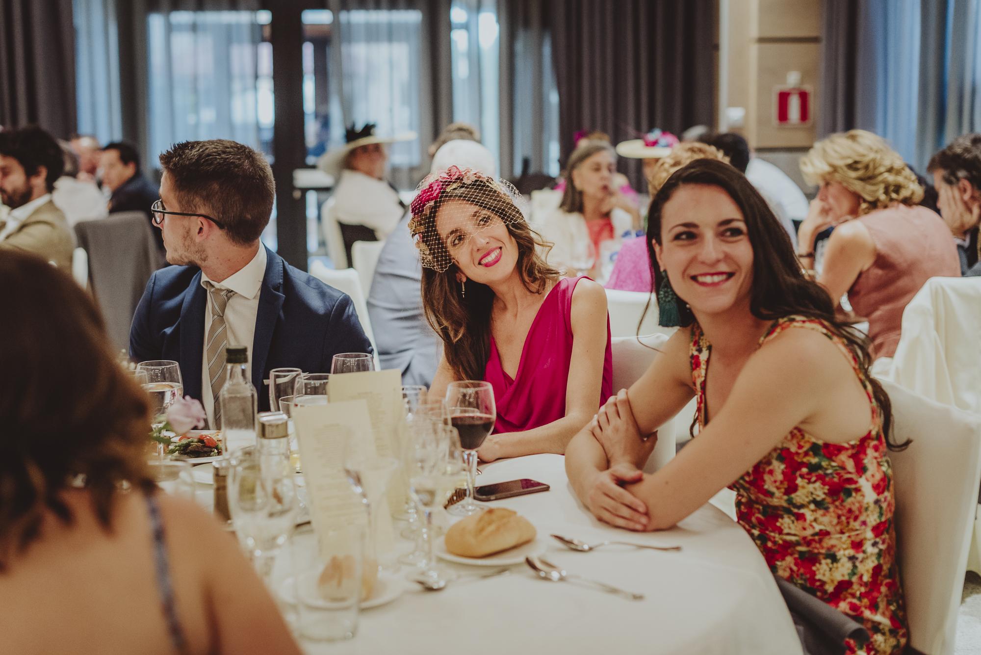garate-fotografia-de-boda-en-Granada (66)