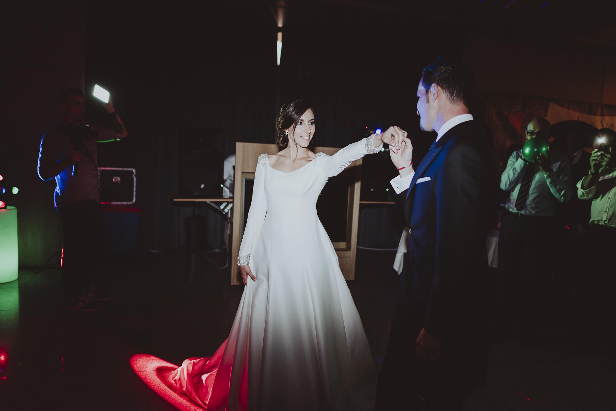 garate-fotografia-de-boda-en-Granada (69)