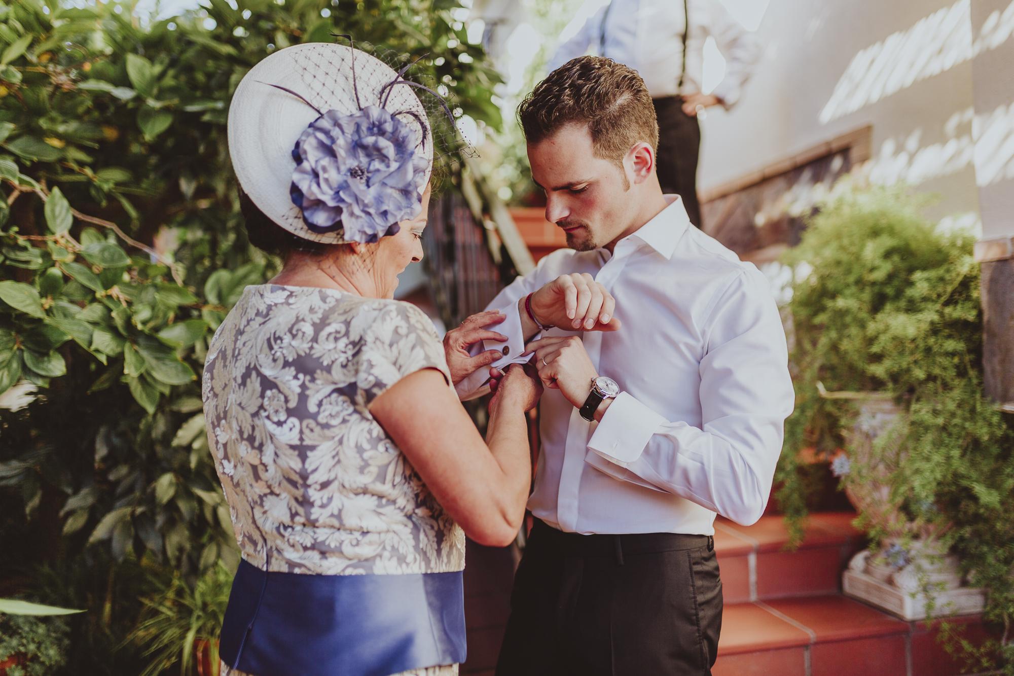 garate-fotografia-de-boda-en-Granada (8)