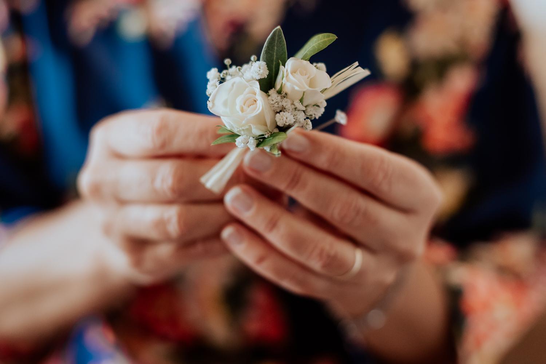 garatefotografia-fotografo-boda-Granada (10)