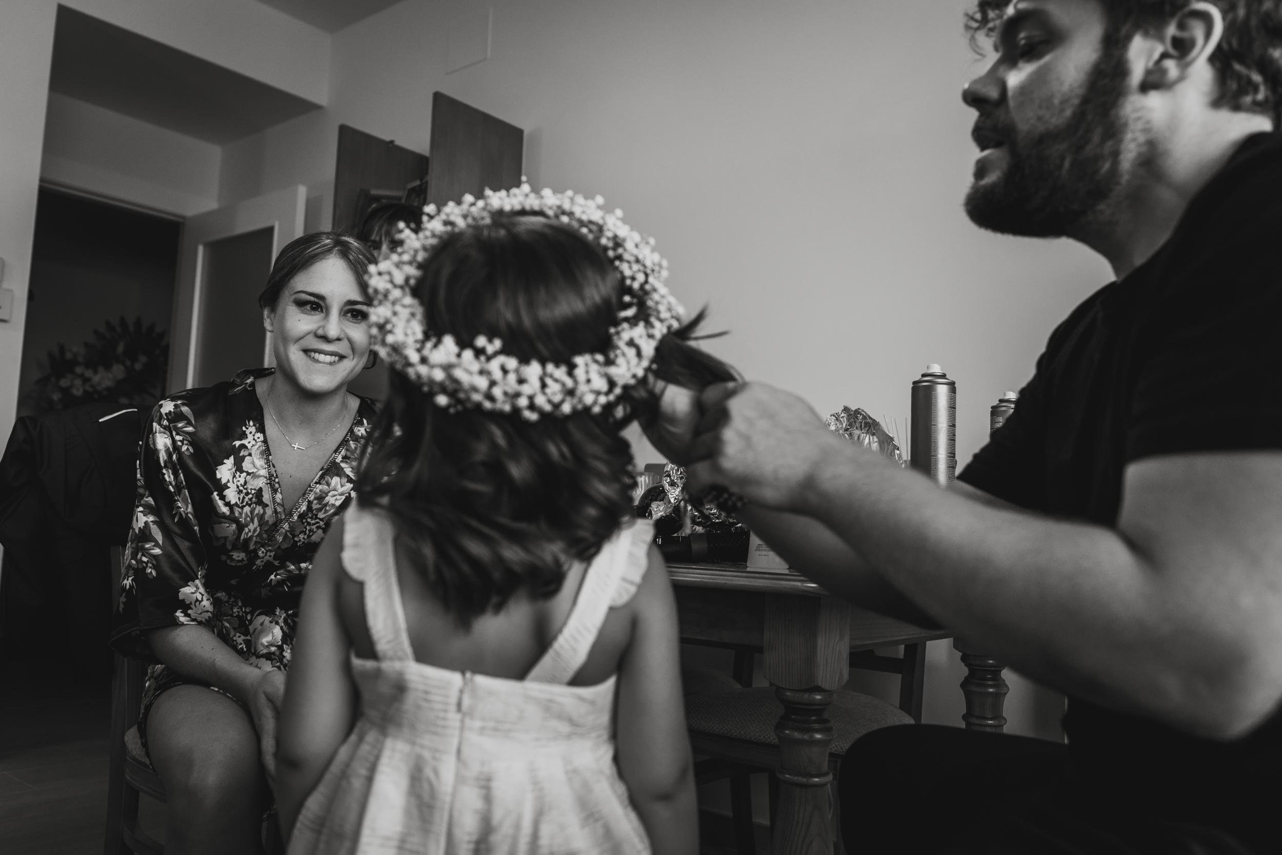 garatefotografia-fotografo-boda-Granada (11)