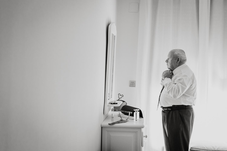 garatefotografia-fotografo-boda-Granada (12)