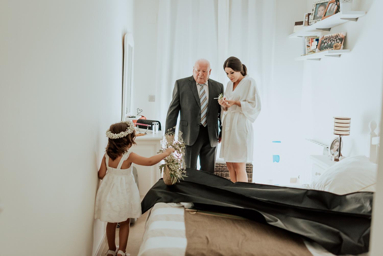 garatefotografia-fotografo-boda-Granada (13)