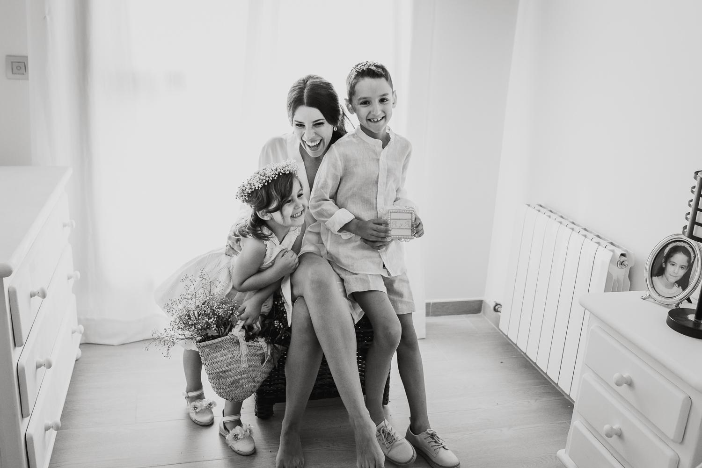 garatefotografia-fotografo-boda-Granada (14)