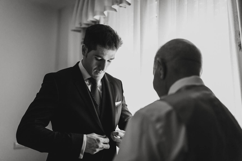 garatefotografia-fotografo-boda-Granada (15)