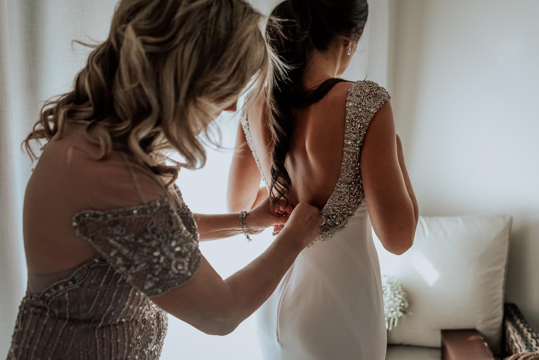 garatefotografia-fotografo-boda-Granada (17)