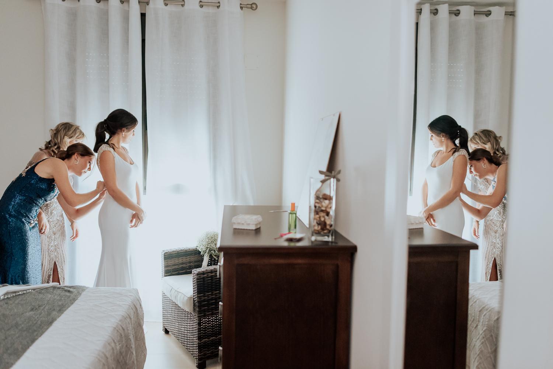 garatefotografia-fotografo-boda-Granada (19)