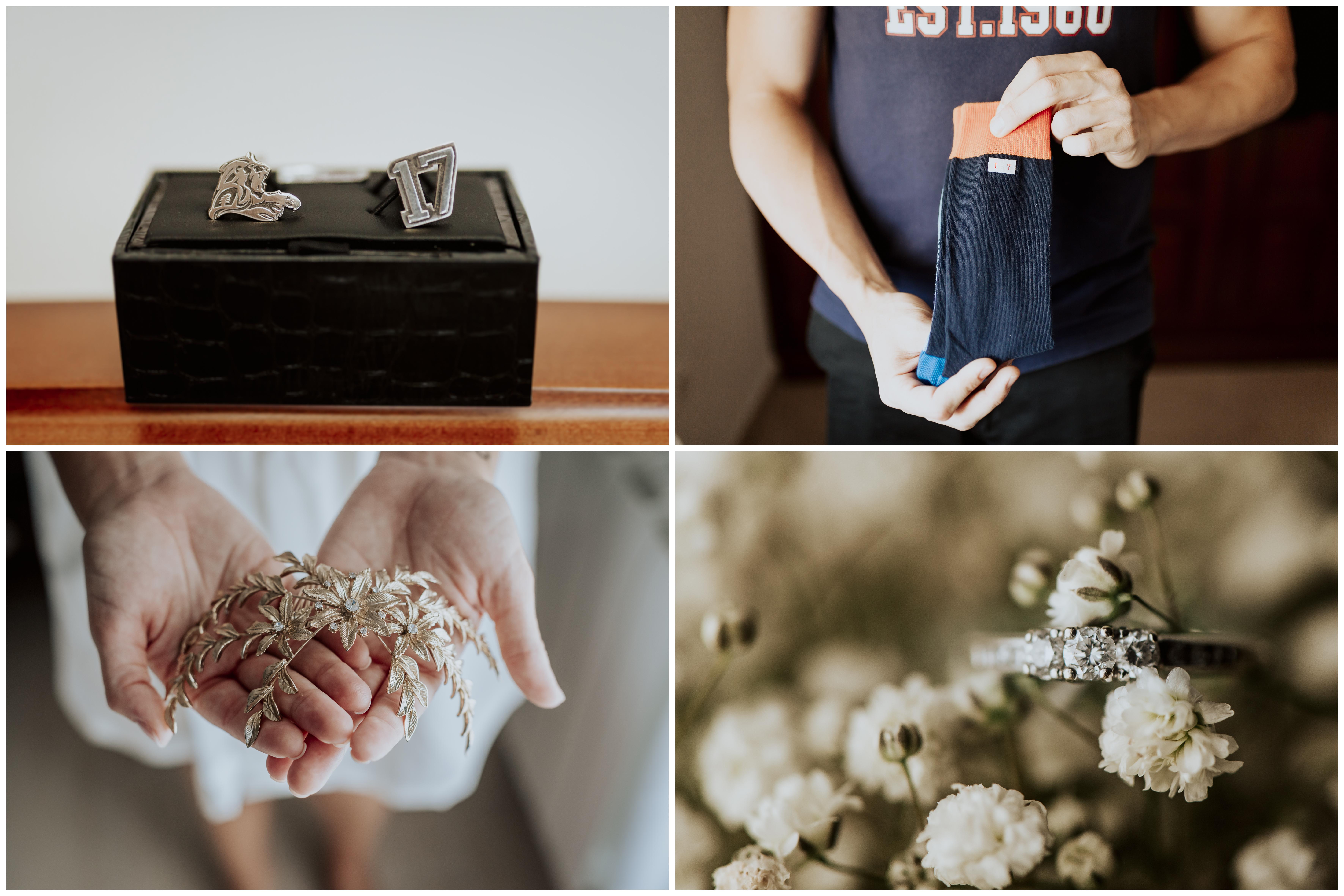garatefotografia-fotografo-boda-Granada (2)