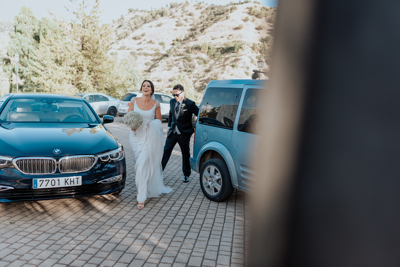 garatefotografia-fotografo-boda-Granada (21)