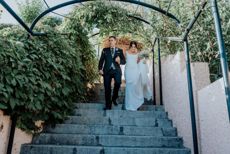 garatefotografia-fotografo-boda-Granada (22)