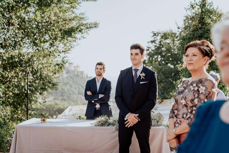 garatefotografia-fotografo-boda-Granada (23)