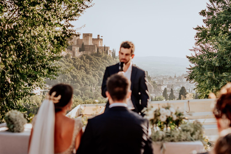 garatefotografia-fotografo-boda-Granada (24)