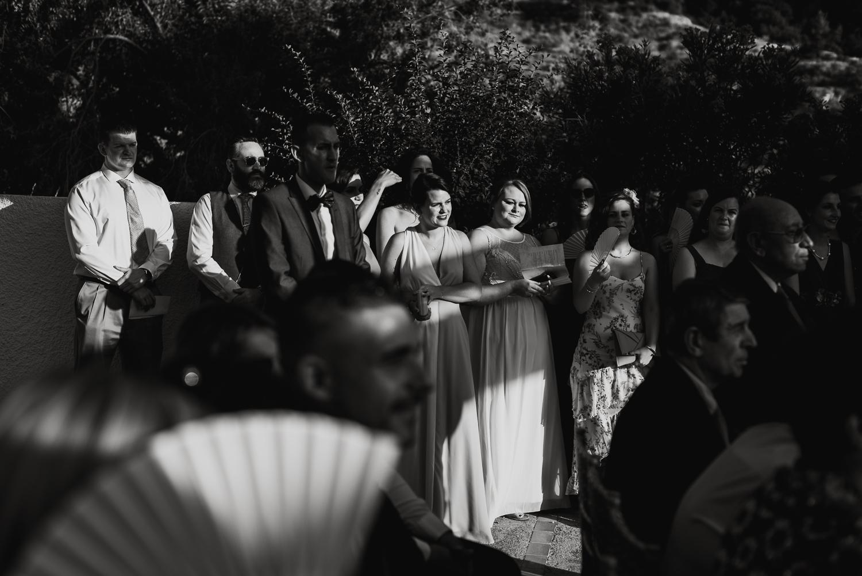 garatefotografia-fotografo-boda-Granada (25)