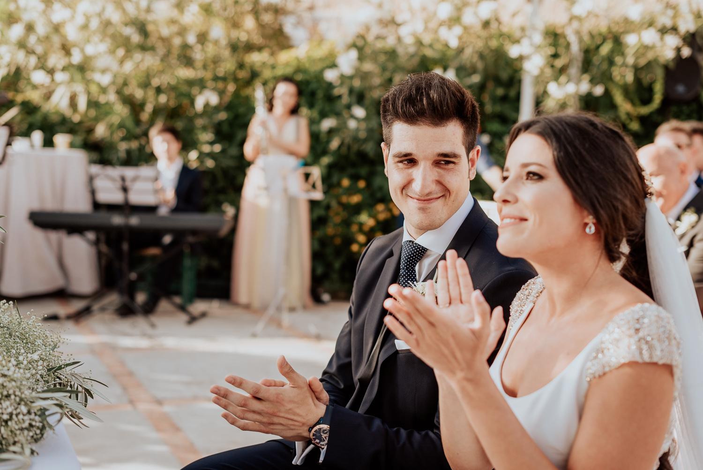 garatefotografia-fotografo-boda-Granada (27)