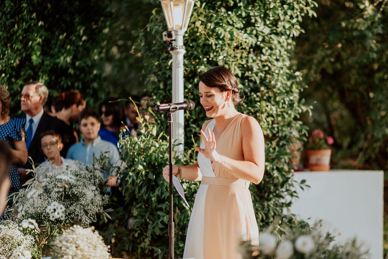 garatefotografia-fotografo-boda-Granada (28)