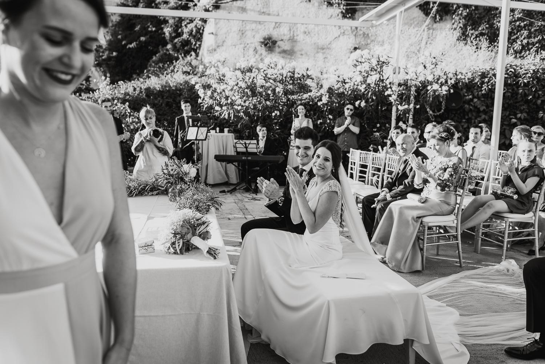 garatefotografia-fotografo-boda-Granada (30)