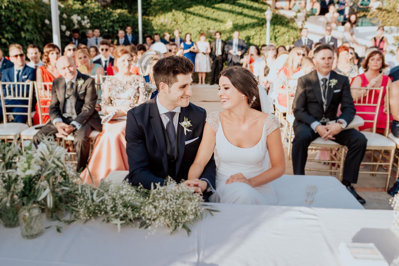 garatefotografia-fotografo-boda-Granada (32)