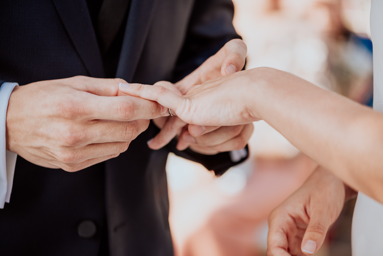 garatefotografia-fotografo-boda-Granada (33)
