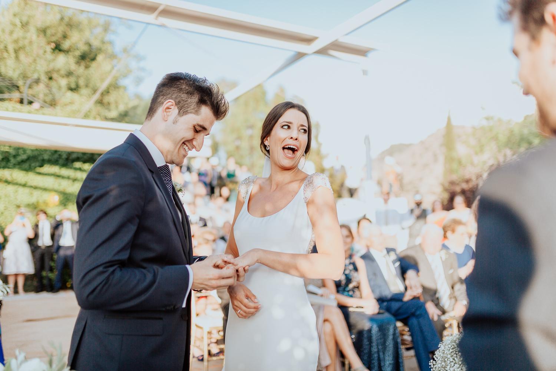 garatefotografia-fotografo-boda-Granada (34)