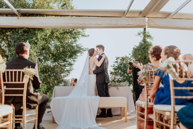 garatefotografia-fotografo-boda-Granada (35)