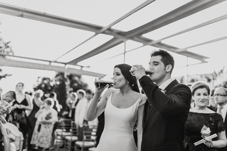 garatefotografia-fotografo-boda-Granada (36)