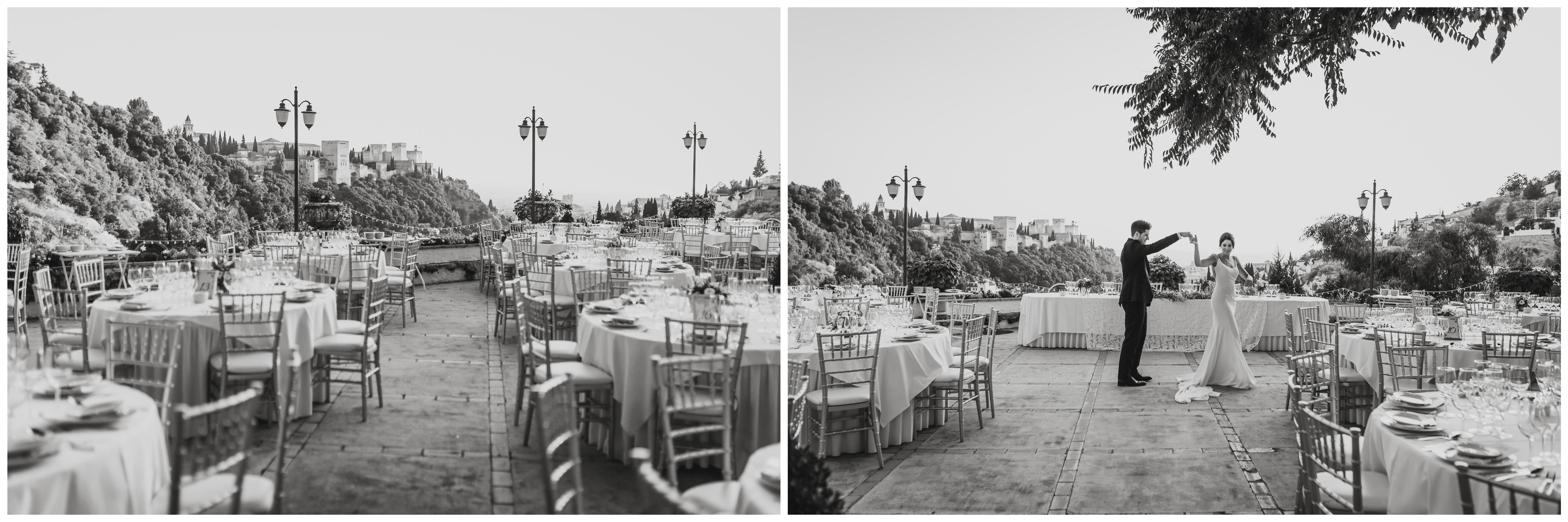 garatefotografia-fotografo-boda-Granada (37)