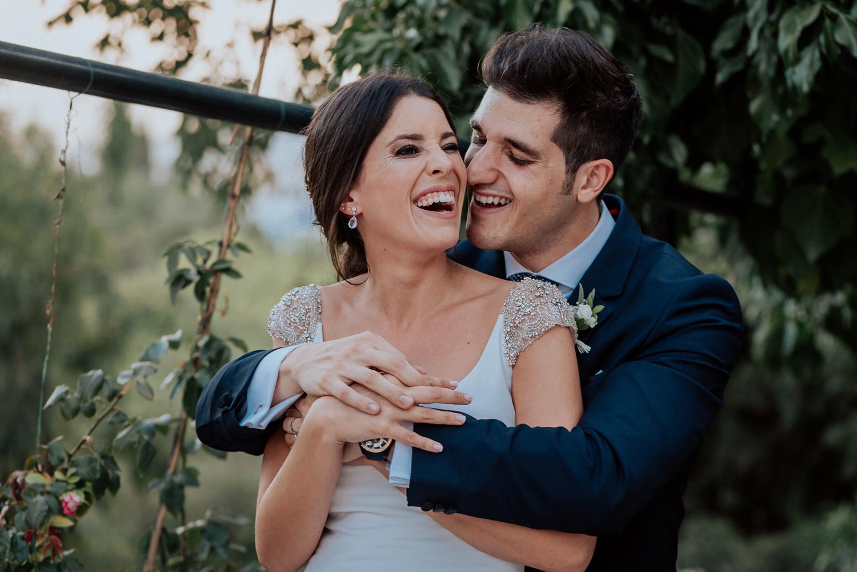 garatefotografia-fotografo-boda-Granada (39)