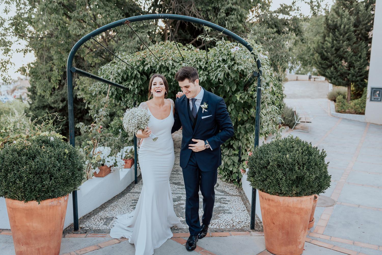 garatefotografia-fotografo-boda-Granada (40)