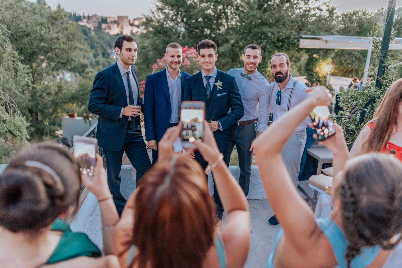 garatefotografia-fotografo-boda-Granada (41)