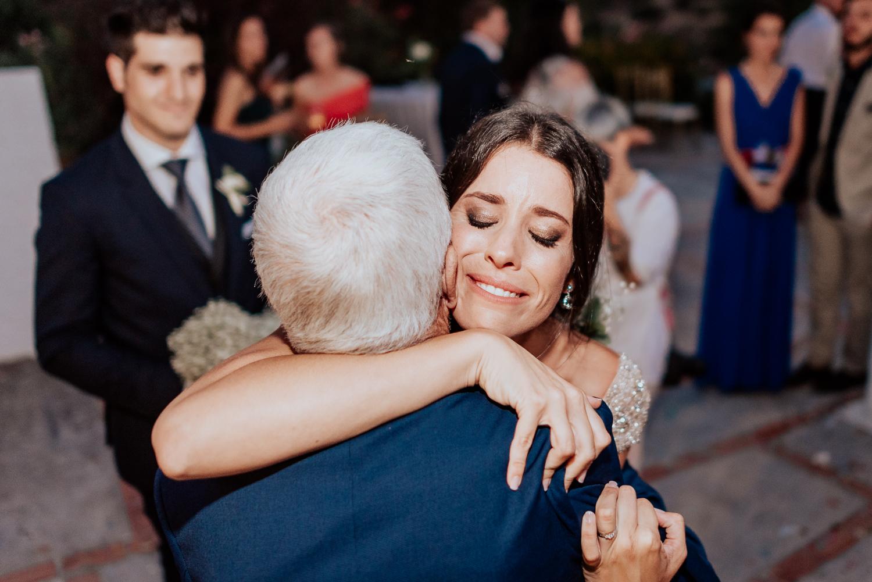 garatefotografia-fotografo-boda-Granada (42)