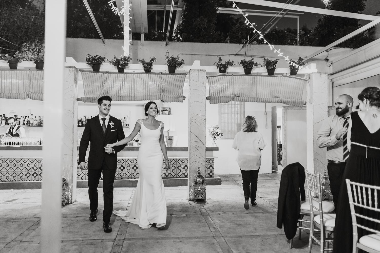 garatefotografia-fotografo-boda-Granada (43)