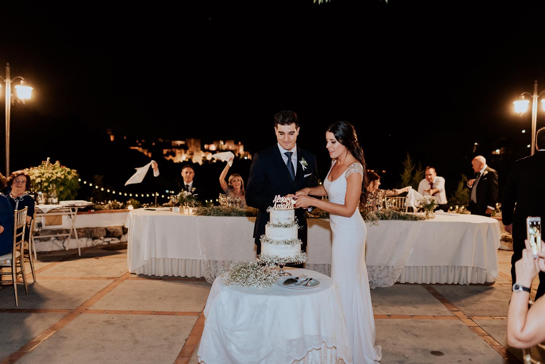 garatefotografia-fotografo-boda-Granada (44)