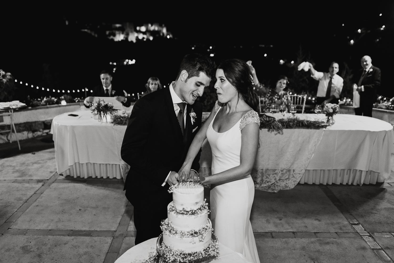 garatefotografia-fotografo-boda-Granada (45)