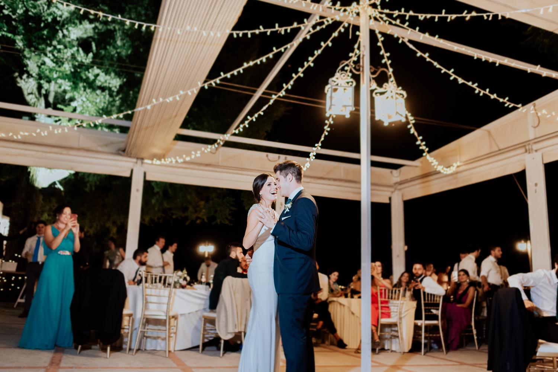 garatefotografia-fotografo-boda-Granada (46)