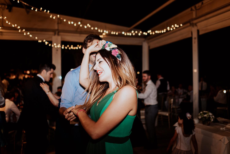 garatefotografia-fotografo-boda-Granada (47)