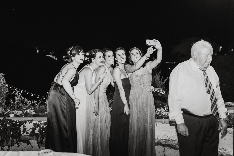 garatefotografia-fotografo-boda-Granada (48)